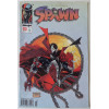 Spawn nº 23 /Abril
