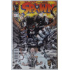 Spawn nº 37 /Abril