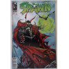 Spawn nº 45 /Abril