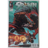 Spawn nº 46 /Abril