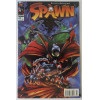 Spawn nº 47 /Abril