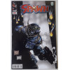 Spawn nº 64 /Abril