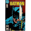Batman Nº 422 /DC Comics