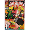 Guardians of The Galaxy Nº 41 /Marvel Comics