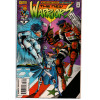 The New Warriors nº 58 /Marvel Comics