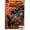 The New Warriors nº 64 /Marvel Comics