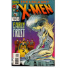 The Uncanny X-Men nº 314 /Marvel Comics