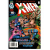 The Uncanny X-Men nº 328 /Marvel Comics