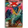 X-Factor Annual Nº 4 /Marvel Comics