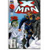 X-Man Nº 5 /Marvel Comics