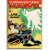 Superaventuras Marvel nº 51 /Abril