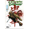 SPAWN Nº 165 - EDITORA PIXEL MEDIA