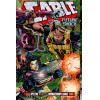 CABLE Nº 25