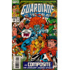 GUARDIANS OF THE GALAXY Nº 40